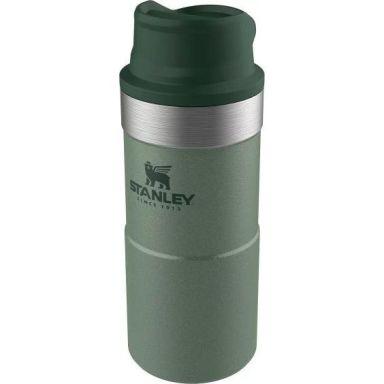 Stanley PMI Classic One Hand Vacuum Mug Termomugg 0,35 liter