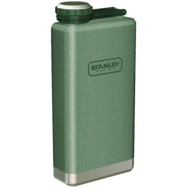 Stanley PMI Adventure SS Flask Fickplunta 0,236 liter