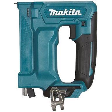 Makita ST113DZ Stiftpistol utan batterier och laddare