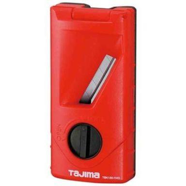 Tajima TBK Fasverktyg