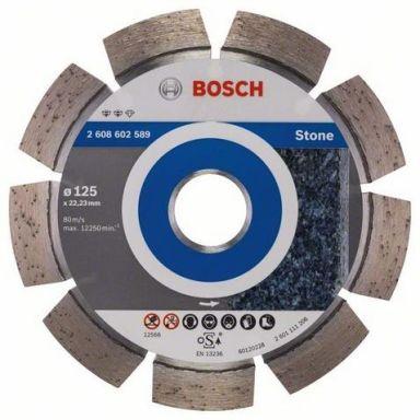 Bosch Expert for Stone Diamantkapskiva