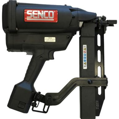 Senco GT40FS Stängselverktyg