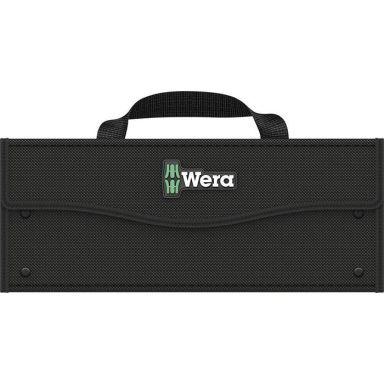 Wera 2go 3 Työkalulaatikko