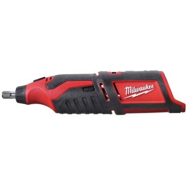 Milwaukee C12 RT-0 Multislip utan batterier och laddare