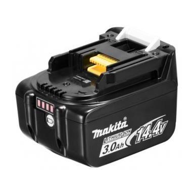 Makita BL1430B 14,4V Li-Ion batteri 3,0Ah
