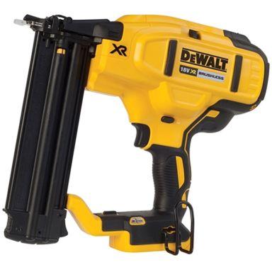 Dewalt DCN680NT Dyckertpistol utan batterier och laddare