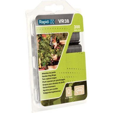 Rapid VR38 Ringklammer
