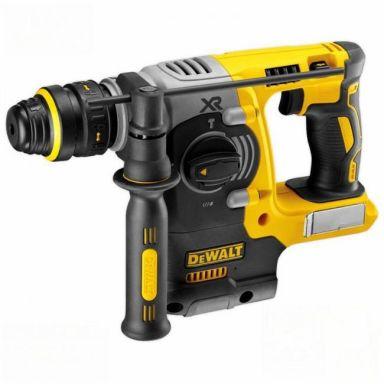 Dewalt DCH274N Borhammer uten batterier og lader