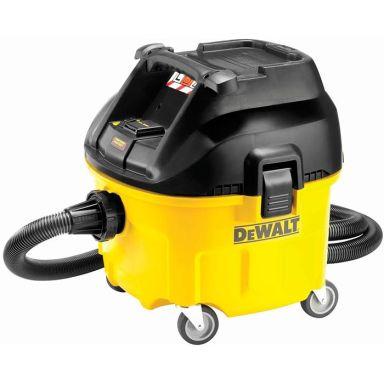 Dewalt DWV901L Støvsuger