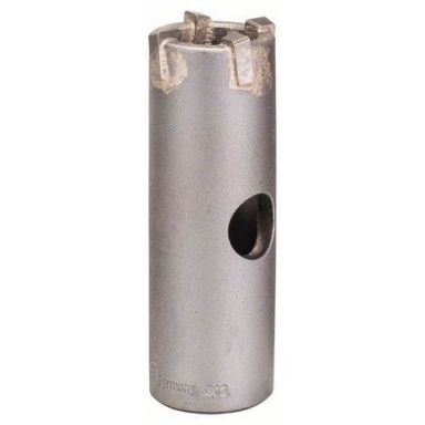 Bosch Core Cutter SDS-Plus-9 Borrkrona 1-delad