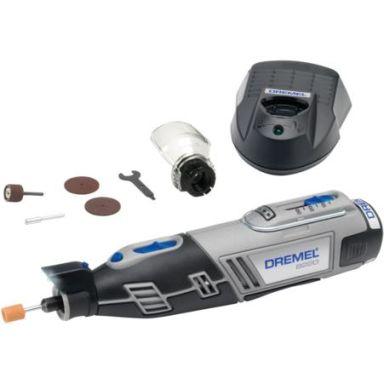 Dremel 8220-1/5 Multiverktyg