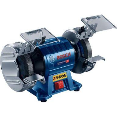 Bosch GBG 35-15 Penkkihiomakone