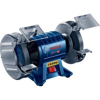Bosch GBG 60-20 Benkesliper
