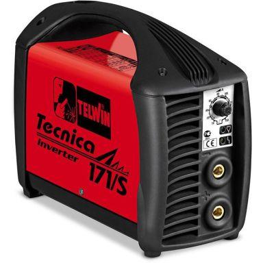 Telwin Tecnica 171/S Sveisemaskin
