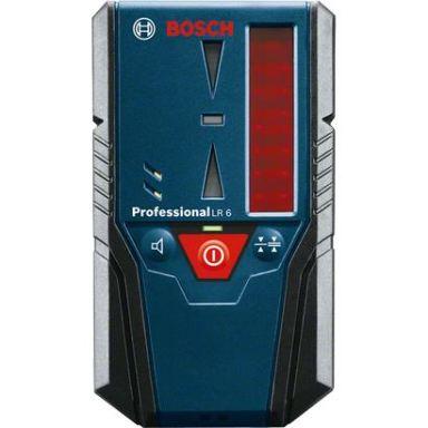 Bosch LR 6 Laservastaanotin