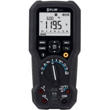 Flir DM91 Multimeter
