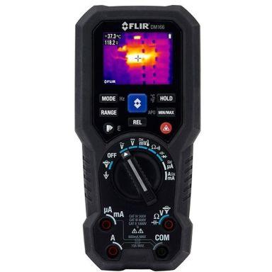 Flir DM166 Multimeter