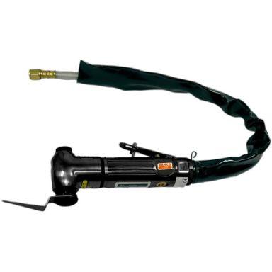 Bahco BP233 Demonteringskniv til frontrute
