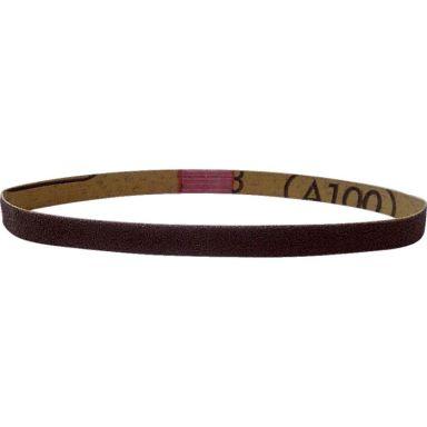 Bahco BPN22201 Slipebånd 25-pakning