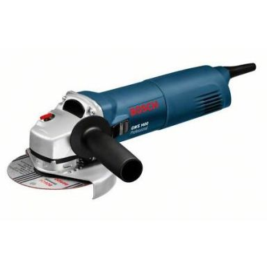 Bosch GWS 1400 Vinkelslip