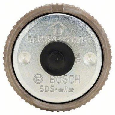 Bosch 1603340031 Hurtigspennmutter