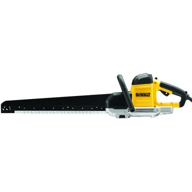 Dewalt DWE399 Alligatorsag