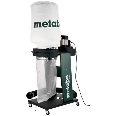 Metabo SPA 1200 Sponavsug