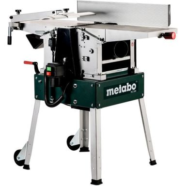 Metabo HC 260 C 2,2 WNB Planhyvel