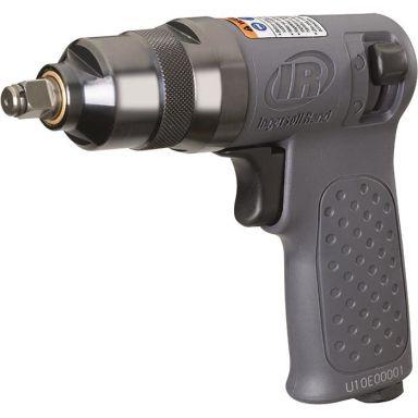 Ingersoll Rand 2102 XPA Mutterdragare