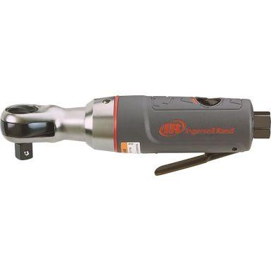 Ingersoll Rand 1105 MAX-D3 Spärrskaft