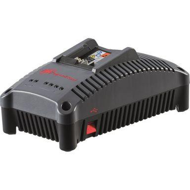 Ingersoll Rand BC1121-EU Batterilader 12-20V