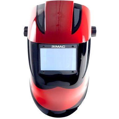 RIMAC 600803 Svetshjälm
