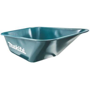 Makita 199008-0 Plåtkorg
