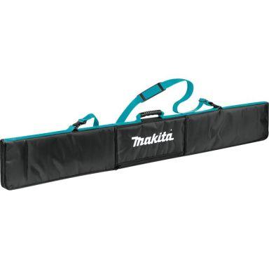 Makita B-57613 Säilytyslaukku
