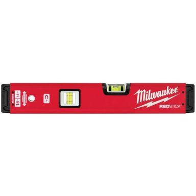 Milwaukee REDSTICK BACKBONE Vater 40 cm, med magnet