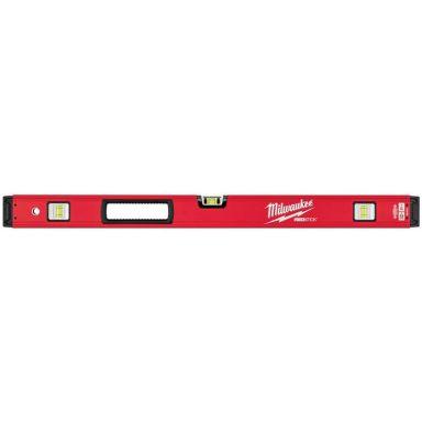 Milwaukee REDSTICK BACKBONE Vater 80 cm, uten magnet