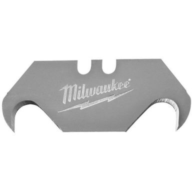 Milwaukee 48221952 Knivblad 50-pakning