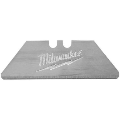 Milwaukee 48221934 Knivblad 5-pakning
