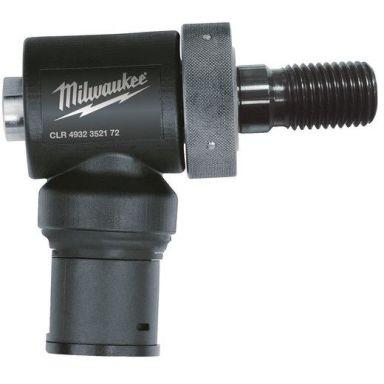 Milwaukee FIXTEC 4932352172 Diamantborradapters