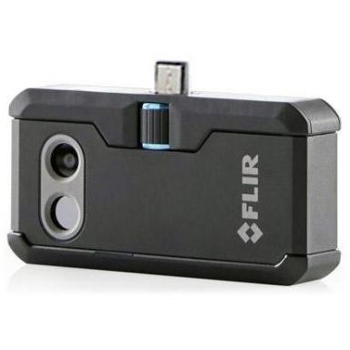 Flir ONE Pro Värmekamera för Android med micro-USB