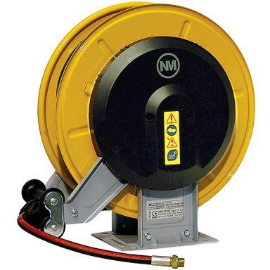 Faicom V601215 Slangetrommel