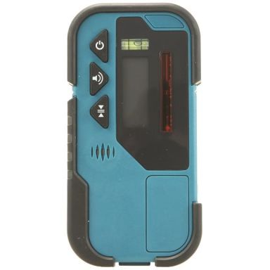 Makita LE00796587 Lasermottagare