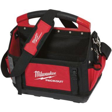 Milwaukee 4932464085 Packout Työkalulaukku