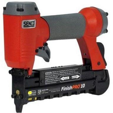 Senco Finish Pro 10 Pinnerverktyg