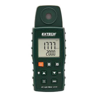 Extech UV510 UV-mätare