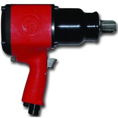 Chicago Pneumatic CP0611P RS Mutterdragare