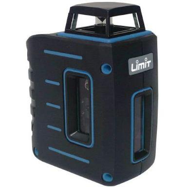 Limit 360 V2 Korslaser
