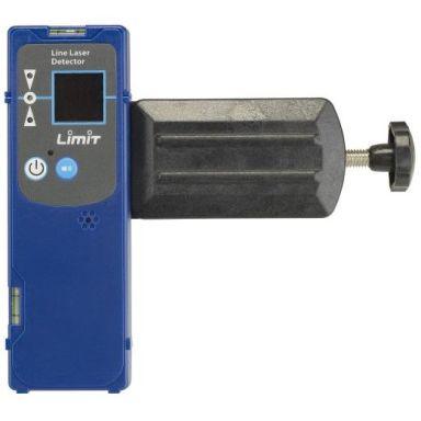 Limit 178620209 Lasermottagare