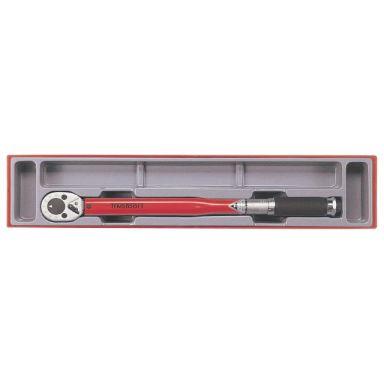 Teng Tools TTX1292 Momenttiavain