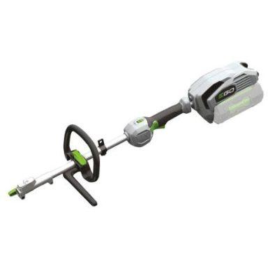 EGO PH1400E Multiverktyg utan batteri och laddare